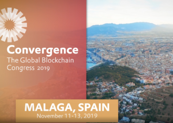 The Global Blockchain Congress 2019